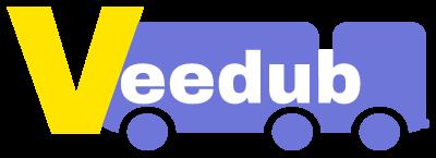 Veedub Auto Transport